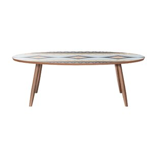 Manuela Coffee Table