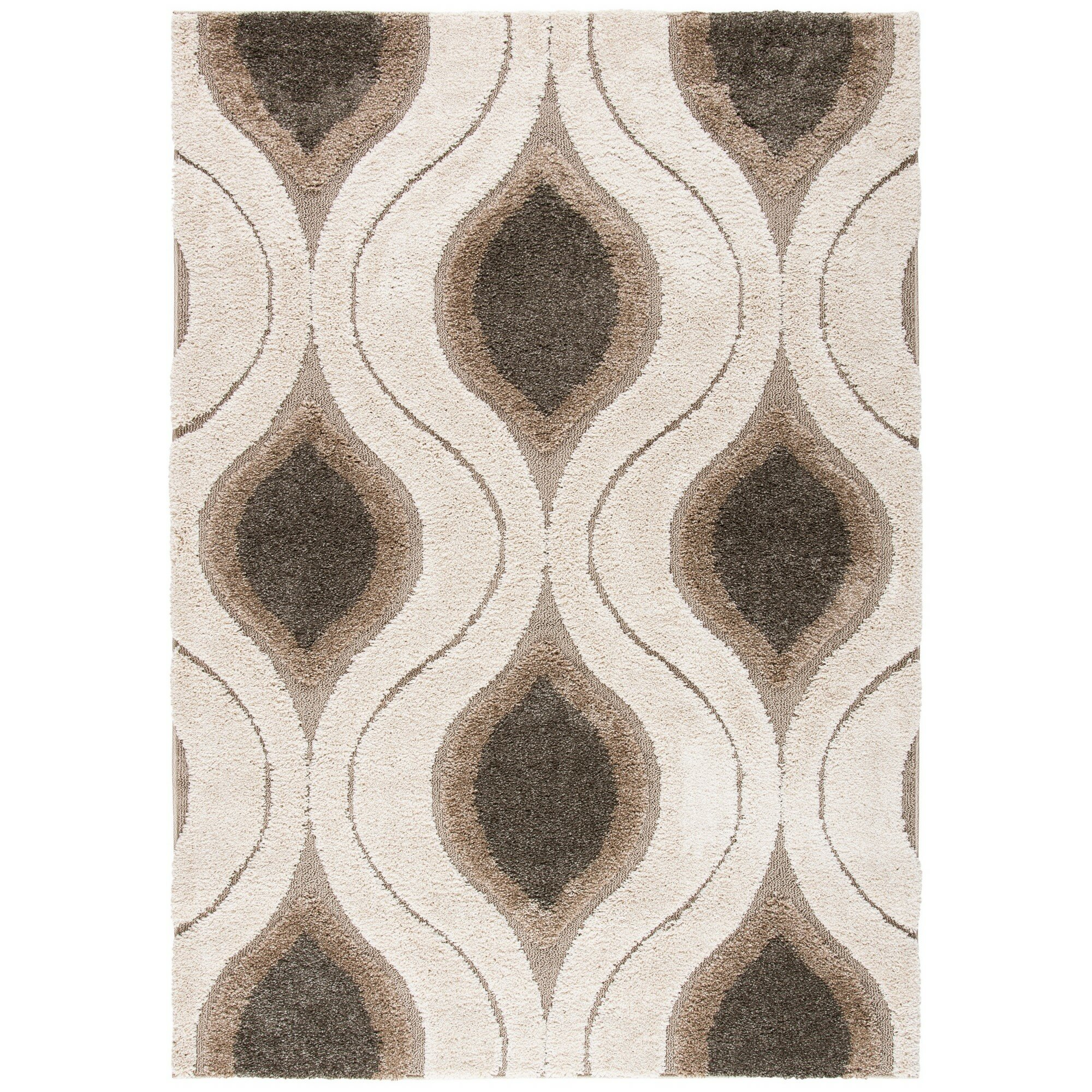 Rugs Carpets Traditional Cream Grey Rug Quality Carved Living Room Rugs Moroccan Trellis Mat Home Furniture Diy Beautyandbeauty It