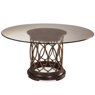 Canora Grey Andraid Dining Table
