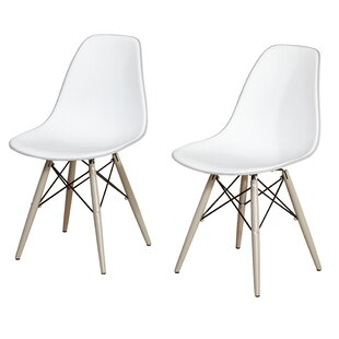 Elizabethtown Dining Chair (Set of 2)