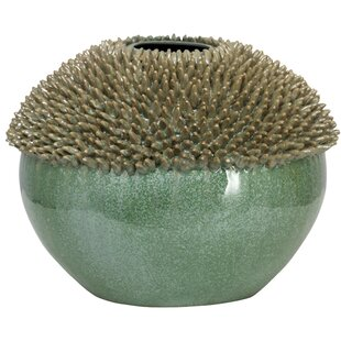 Pfarr Table Vase
