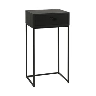 Delmar Console Table By Borough Wharf