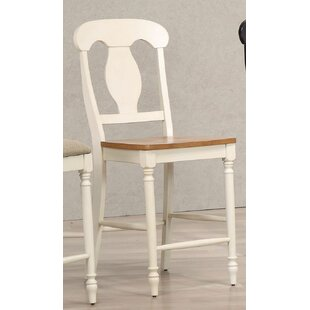 Reviews 24 Bar Stool by Iconic Furniture Reviews (2019) & Buyer's Guide