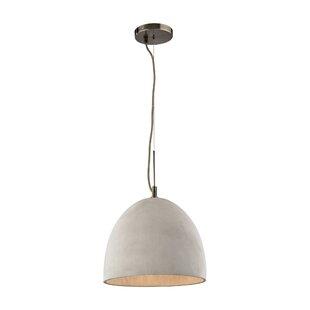 Chamberlan 1-Light Cone Pe..