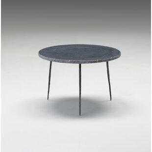 Brayden Studio Atropos Low End Table