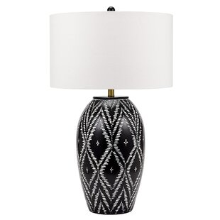 Portland 32 Table Lamp