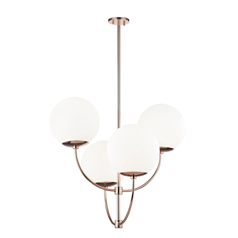 online uk shop moderna next light the chandelier superzoom from buy