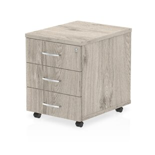 Grange Storage Cabinet By Ebern Designs