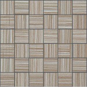 Stunning Bamboo Tile Floor Ideas   Flooring U0026 Area Rugs Home .