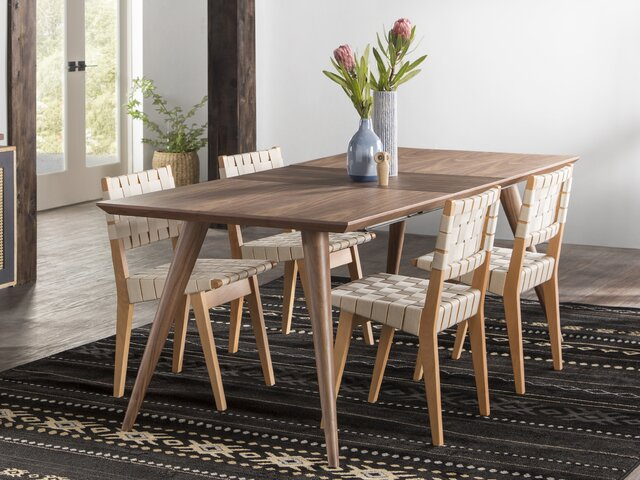 Modern Dining Chairs | AllModern