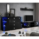 Wayfair 65 Inch Tv Stands Entertainment Centers You Ll Love In 2021