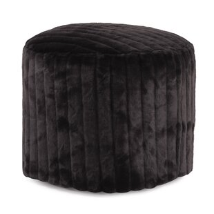 Bicester Pouf by Mercer41