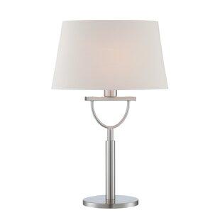 Jerri 24.25 Table Lamp