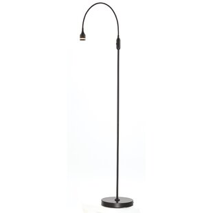 Price comparison Prospect 56 Arched Floor Lamp By Adesso