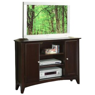 Kester TV Stand for TVs up to 43
