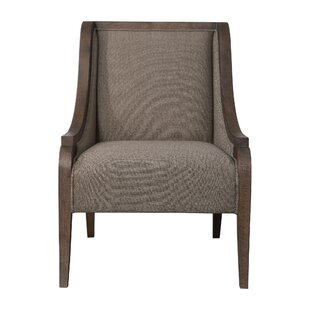 Graciela Armchair by One Allium Way