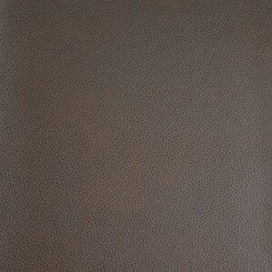 Serta Upholstery Ottoman by Alcott Hill
