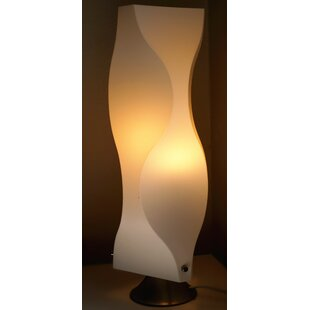 Buy clear Noble Spark 19 Table Lamp By California Lighting