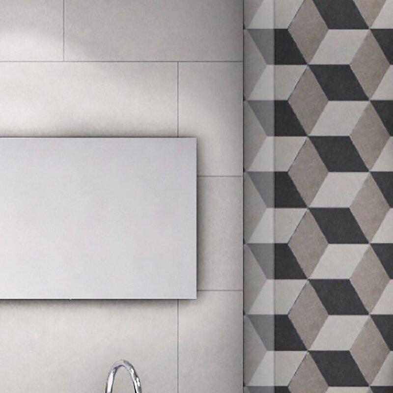Porcelain Wall Floor Tile