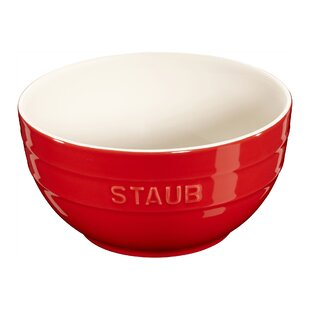 Staub Ceramics Universal 6.5