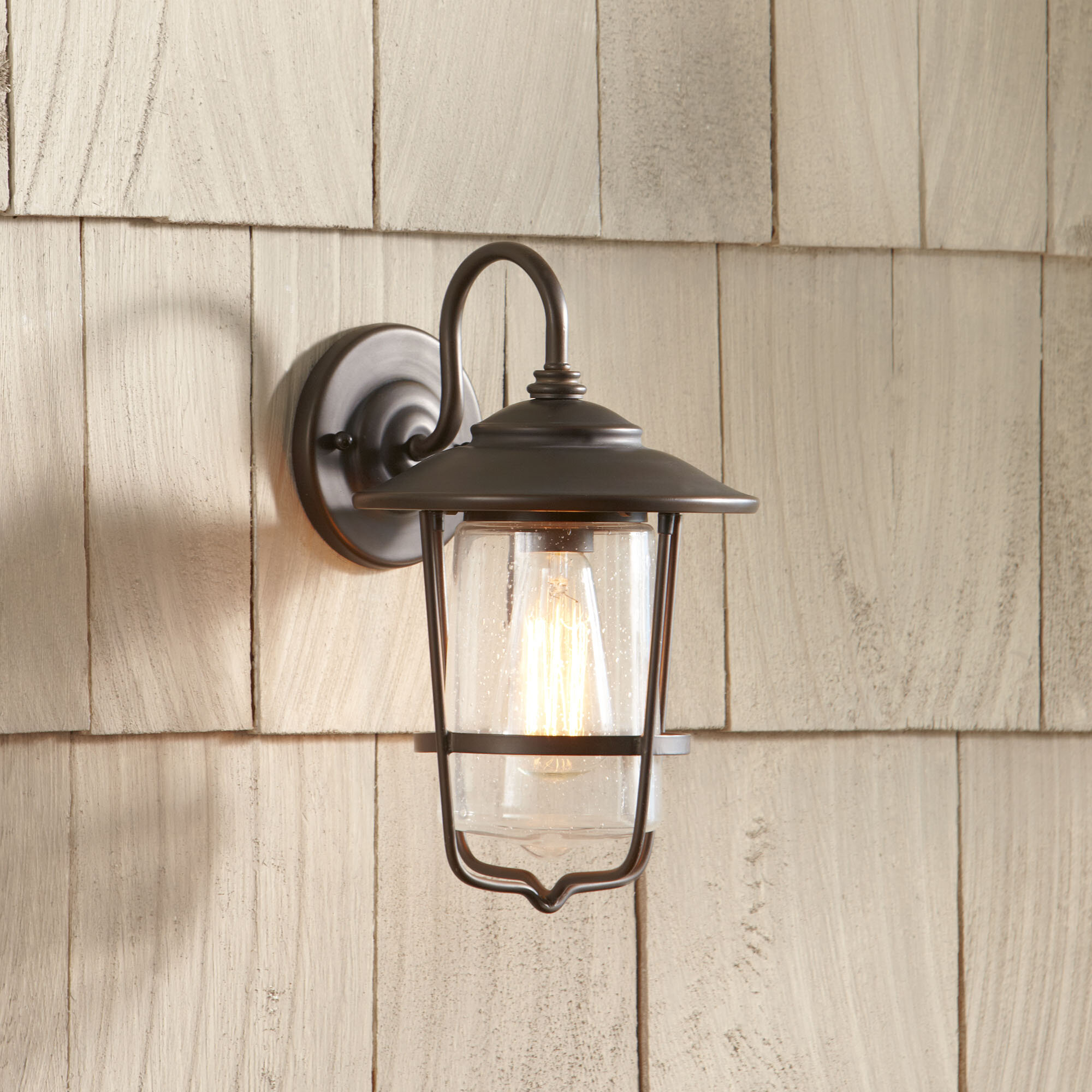 barn beachcrest lighting outdoor light wayfair home dresden reviews barns pdx