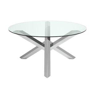 Nuevo Costa Dining Table