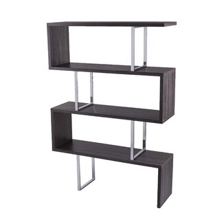 Durst Geometric Bookcase