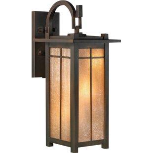 Fine Art Lamps Capistrano ..