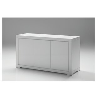 Maze Sideboard by Mobital