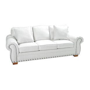 Shop Hutsell Stationary Sofa by Alcott Hill