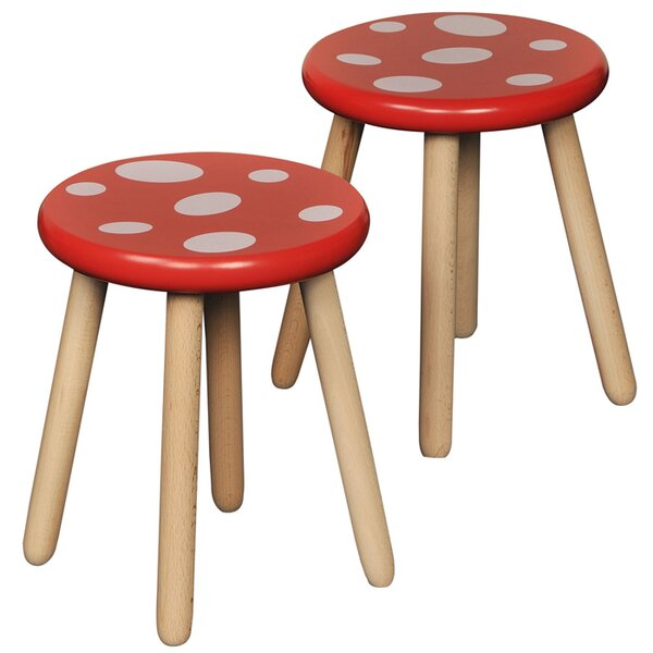 Astounding Kids Chairs Seating Gmtry Best Dining Table And Chair Ideas Images Gmtryco
