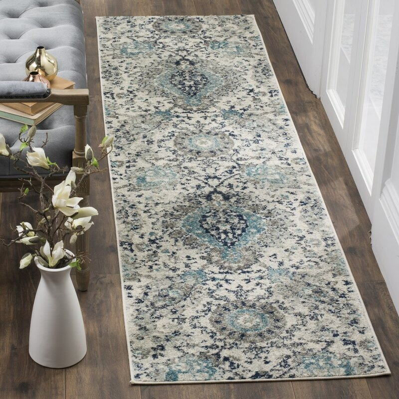 x grey with and blue black protect your flooring versatile s area home comfort enhance rugs level pin rug friday beige