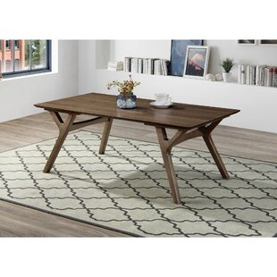 Clemmons Coffee Table By Foundry Select