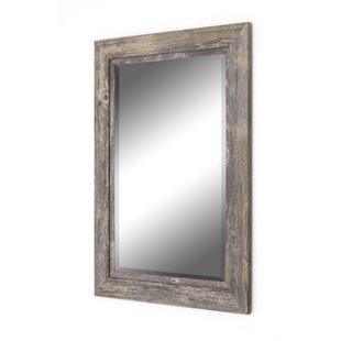 install for vanity mirror simple ideas mirrors bathroom