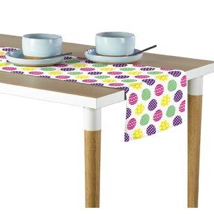 Assorted Sizes! Present Surprise Signature Tablecloths