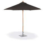 Harpersfield 9 Market Sunbrella Umbrella