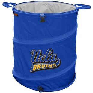 Affordable Collegiate Pop Up Hamper UCLA ByLogo Brands
