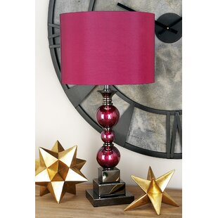 24 Table Lamp (Set of 2)