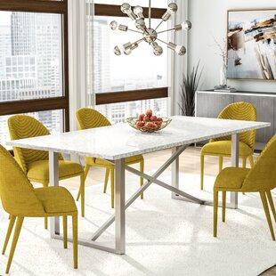 Orren Ellis Cephei Dining Table