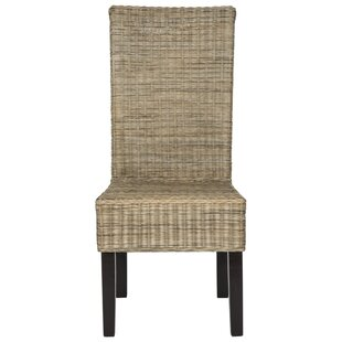 Baldwin Dining Chair (Set of 2) by Beachc..