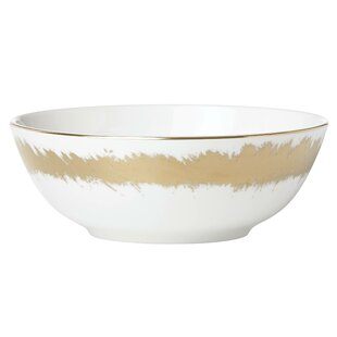 Casual Radiance 24 oz. Place Setting Bowl  sc 1 st  Wayfair & Casual Dinnerware Made In Usa | Wayfair