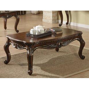 Remington Coffee Table