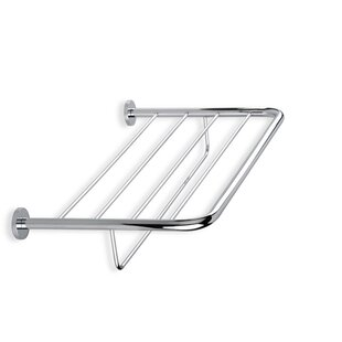 Stilhaus by Nameeks Venus Wall Shelf