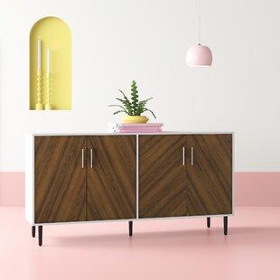 Sideboards U0026 Buffet Tables Youu0027ll Love In 2019 | Wayfair