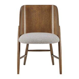 Langley Street Bensonhurst Side Chair