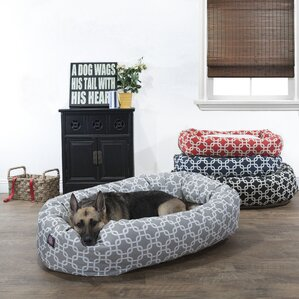 Dog Beds Youll Love