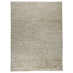 Buy clear Husk White Area Rug By Hokku Designs