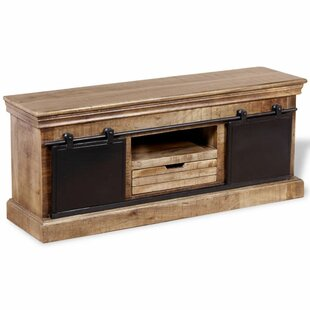 Cathrine TV Stand For TVs Up To 50