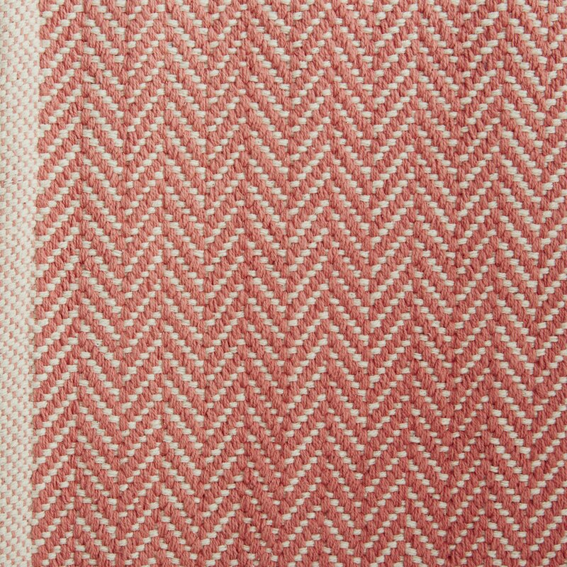 in pebble rug floor quayside sizes products natural weave cotton herringbone white home pic