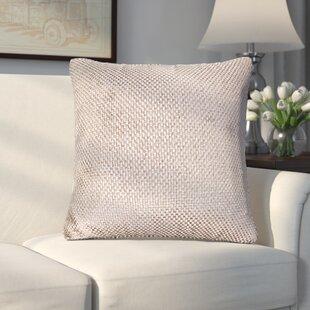 Applecrest Throw Pillow